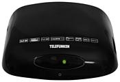 TELEFUNKEN TF-DVBT211