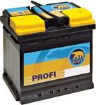 Baren Profi 680032100 (180Ah)