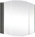 Акватон Севилья 80 Зеркальный шкаф (1.A125.5.02S.E01.0)