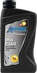 Alpine DSG Fluid 1л