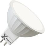 X-Flash XF-MR16-P-GU5.3-5W-3000K-12V 44986
