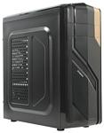 ExeGate EVO-7213 600W Black