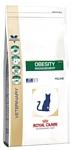 Royal Canin Obesity Management DP42 (3.5 кг)