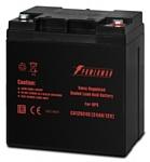 Powerman CA12240/UPS