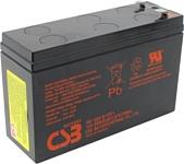 CSB HR1224W F2
