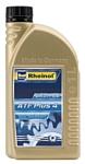 Rheinol ATF Plus 4 1л