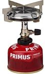 Primus Mimer Duo Stove (P224344)