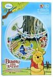 Disney 3D-Пазл Веселый пикник (PDM156)
