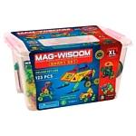 Mag Wisdom 1123 Умный набор XL Deluxe