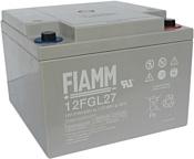 FIAMM 12FGL27 /27