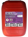 Alpine Antifreeze C12 Plus 20л