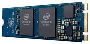 Intel SSDPEK1W120GA01