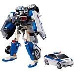 Tobot Rescue Tobot C 301014