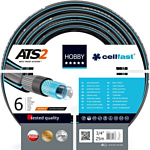 "Cellfast Hobby ATS2 (3/4"", 25 м) 16-220"