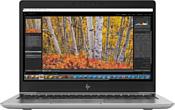 HP ZBook 14u G5 2ZC02EA