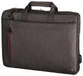 HAMA Manchester Notebook Bag 17.3