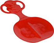 ТехноК Сани-ледянка 2 (красный)