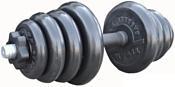 Titan Barbell 12 кг