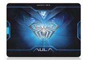 AULA Magic Pad Gaming
