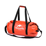 Naturehike NH16T002-S (красный)