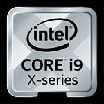 Intel Core i9-9900X Skylake-X (3500MHz, LGA2066, L3 19712Kb)
