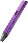 Dewang RP800A Slim (фиолетовый)