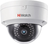 HiWatch DS-I452S (2.8 мм)