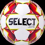 Select Future Light DB (3 размер, белый/красный/желтый)