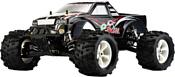 FS Racing E-Hacker 1:10 FS-33603 (черный)