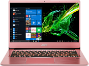 Acer Swift 3 SF314-58G-77FH (NX.HPUER.002)