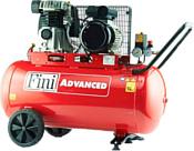 Fini Mk 103-90-3M
