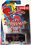Hot Wheels Spiderman FKF66-3