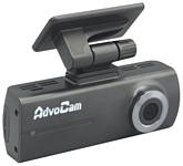 AdvoCam W101