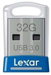 Lexar JumpDrive S45 32GB