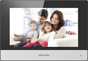 Hikvision DS-KH8350-TE1