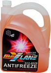 MaxLane G12-40UN красный 5кг