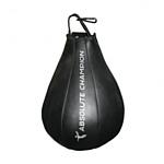 Absolute Champion каплевидная 4 кг