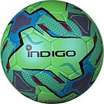 Indigo Poker 1118-AB (5 размер)