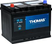 Thomas Japan L (68Ah)