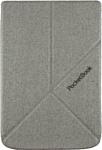 "PocketBook Origami Shell O для PocketBook 6"" (серый)"