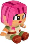 Minecraft Dungeons Mini Crafter Adriene