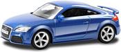 Rmz City Audi TT 444004