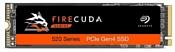 Seagate FireCuda 520 1000 GB ZP1000GM3A002