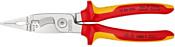 Knipex 1386200 1 предмет
