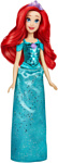 Hasbro Принцессы Дисней Ариэль F08955X6