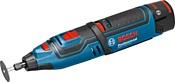 Bosch GRO 10,8 V-LI (06019C5001)