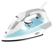 Holt HT-IR-003