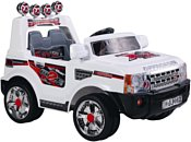 Electric Toys Land Rover