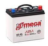 A-Mega Asia JL+ (60Ah)
