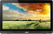 Acer Aspire ZC606 (DQ.SUTME.001)